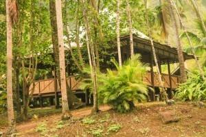 Kepaniwai-park-structure