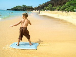 child-play-big-beach-makena