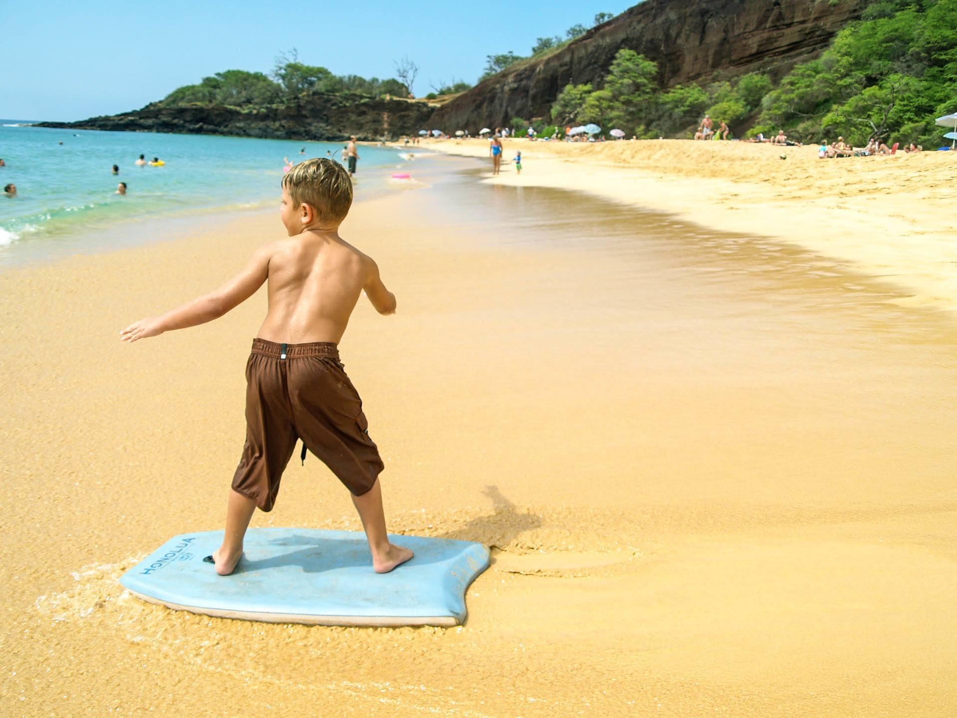 child-play-big-beach-makena