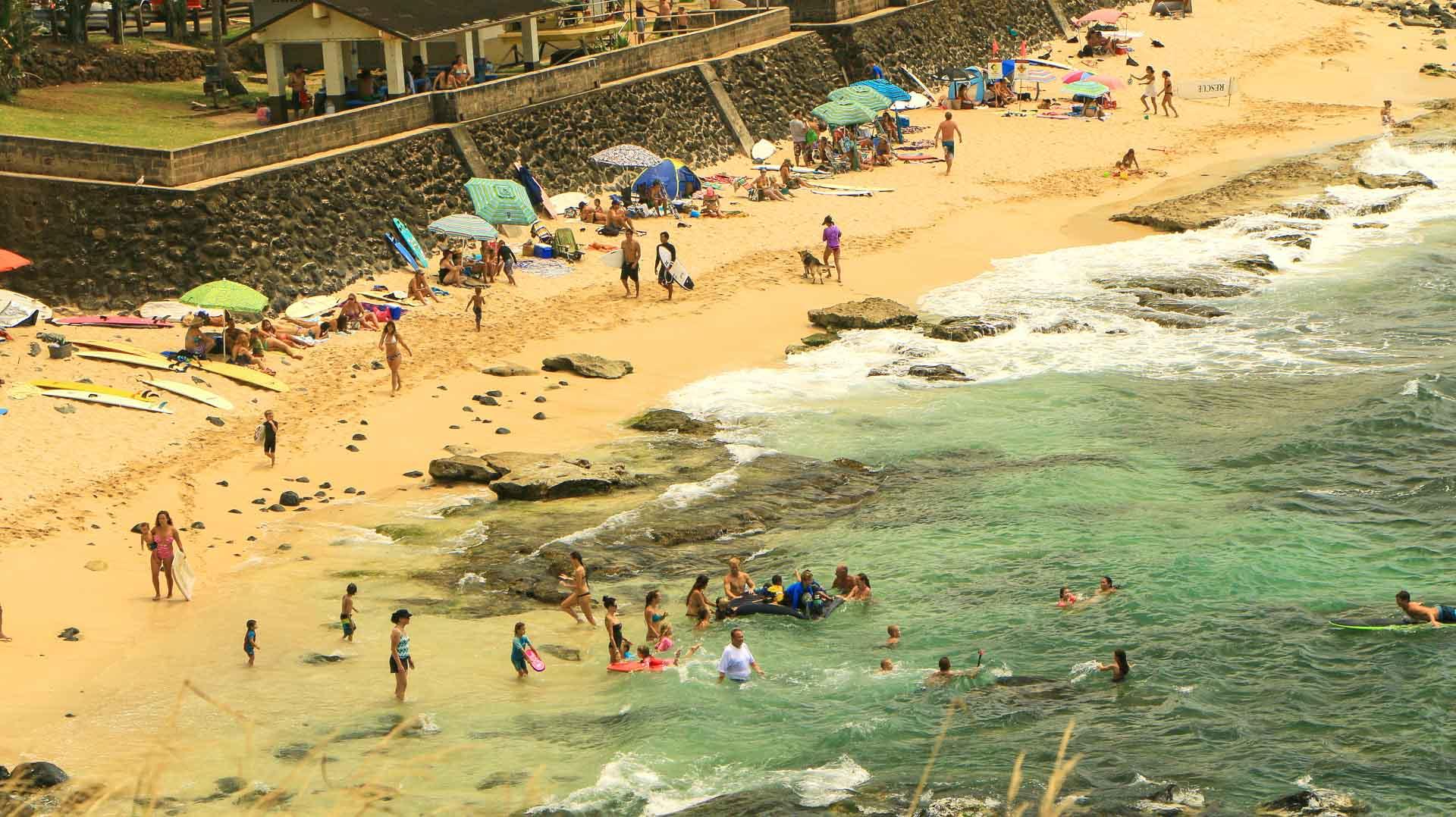 hookipa-beach-afternoon