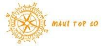Wonders of Maui Wonders of Maui
