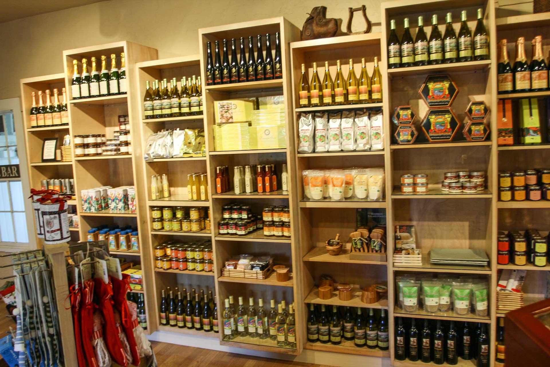 maui-wine-store
